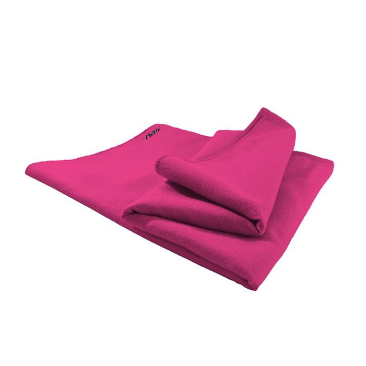 ručník z mikrovlákna 3