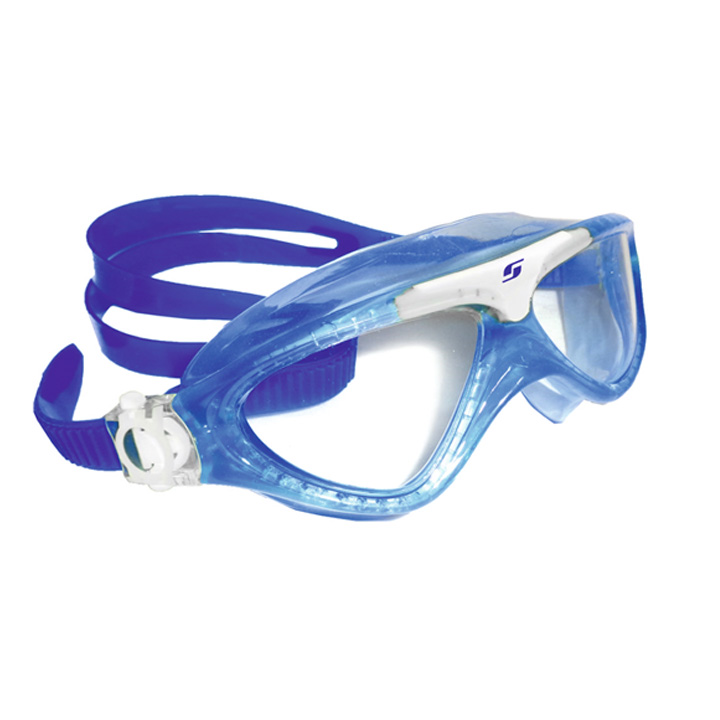 A1023 Flexi Mask SR 71