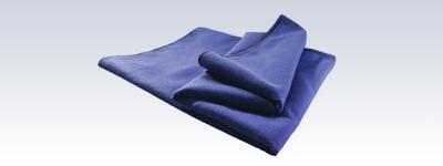 plavecké ručníky