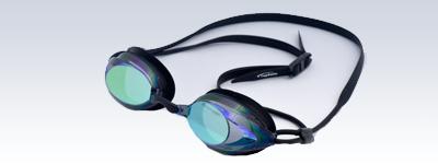 topswim plavecké brýle